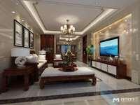 东信时代广场,愉园学位房,赠送一个11平方的房间,实际面积是142.56平方