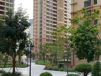 荔晶新城,楼王两梯两户,东头房,赠送十几平方,证面积200方,实用面积230方