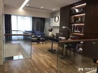 售复式 富丽天誉4室2厅2卫94.5平米90万住宅