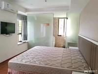 翰林公寓,首付6万起以租抵供,轻松做房东,团购优惠