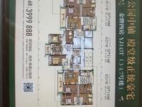 碧桂园公园壹号 3房2厅2卫,114平方,售128万。做生意急用钱转周,非城勿扰