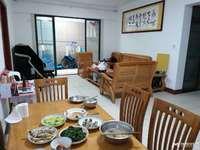小户型大空间东信名苑2房,巧妙实用,愉园双学位房