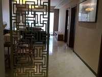 博雅南校区,财富名门,靓楼层,装修新净少住,小区大,配套齐全