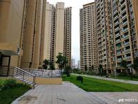 出售宏丰新城4室2厅2卫183.49平方165万住宅
