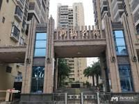 出售鸿福名苑3室2厅2卫101.8平米83万住宅