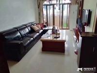 出售金辉苑3室2厅2卫107平米72.8万住宅