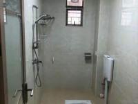 出租名门世家3室2厅2卫90平米2700元/月住宅拎包入住