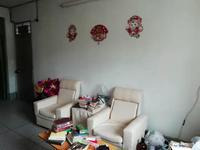 官山北中区,临近官山幼儿园,十六小,二十中。全家去浙江省发展居住,所以放盘。急售