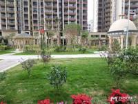 出售宏御 帝景豪庭3室1厅1卫88.63平米80.8万住宅