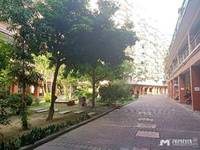 出售文光花园3室2厅1卫102平米53万住宅