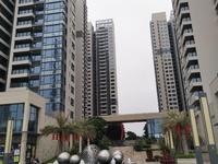 财富世家12号楼,中高楼,145平方,东北向,4房2厅,162万