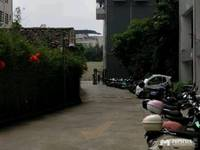 这套房靓啊!江景又靓急售江湾名城2室2厅1卫88.45平米75万住宅
