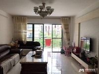 出售名雅世家3室2厅2卫136平米105万住宅