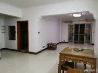 雍景东园 宽敞4房2厅 精装电梯房 出入方便