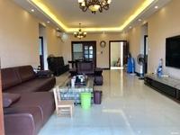 高等住宅,送大入户花园,豪华装修,环境优美!出售华侨城