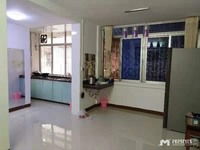出售华侨新村3室2厅1卫95.31平米57.8万住宅