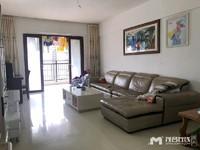 帝琪浩景3房2厅,120.52平方,满五唯一税费低,96.5万