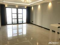 近高铁商圈中南名苑 4房2厅全新装修未入住 靓楼层