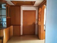 乙烯一区 3房2厅 80.3平方送摩托房 小区设施齐全 68万
