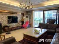 东信名苑豪华装 4房2厅 193.7平方东南向 199万