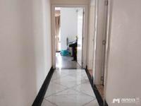 出售康盛南苑3室1厅2卫93.47平米75.8万住宅