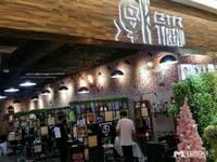 出售东汇 名雅城12.58平米40万商铺