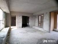 恒福尚城高楼层,新世纪学位房,7毗邻火车站,南香公园一字楼,高端、大气、上档次.