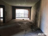 出售恒福尚城4室2厅2卫142平米135万住宅