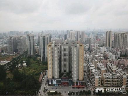 高生活,高品质,高端住所,发财房