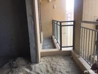 宏丰新城,毛坯房,单价超便,30万首付可以交房装修