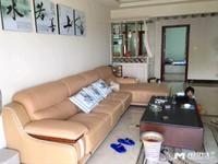 出售中南名苑3室2厅2卫132.25平米98万住宅
