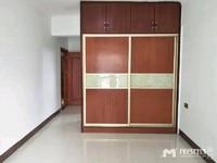 急售光华北路雍景东苑,6900元 方的电梯房,官山双学位