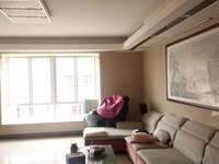 出租财富新城4室2厅2卫220平米4200元/月住宅
