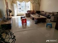 出售财富新城5室2厅3卫240平米280万住宅