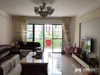 笋盘沙田小区,小区环境优美舒适黄金3楼,业主已卖新房所以出售