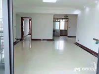 名门世家 五房二厅三卫出租,适宜办公、自住或作培训机构,200平方