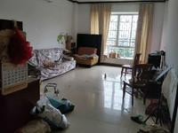 文东街单位房 4房2厅 145平方 88万 房龄新净