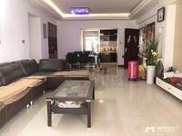 出售金色家园4室2厅2卫178平米140万住宅