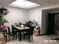 富丽豪庭,3室2厅2卫, 中层, 161.13平方,开价:116万
