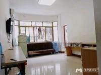 学区房,紧凑户型,拎包入住