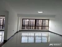 出租恒福尚城2室2厅1房