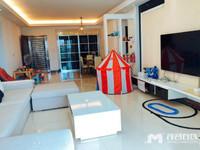 财富名门 东头房,138万。