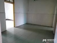 今日特价,出售朝阳路金阳街,3房2厅,108.47平方,3字头的房子,你还往哪看