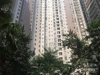双山一路花园式小区,周边配套完善,有小东江,体育中心,市场,商场,银行,学校