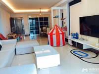 出售财富名门4室2厅2卫143.9平米141万住宅