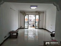 雍景东园 电梯房 精装修 4房2厅