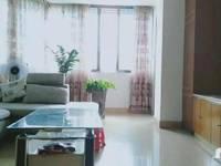 双山三路,3室2厅2卫,73.8万,家私家电齐全,拎包入住