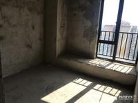 出售金源盛世4室2厅2卫145平米129万住宅电梯洋房毛坯育才双学位