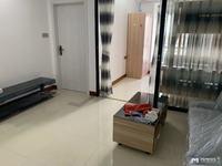 金色家园精装修送家私家电齐全,2房1厅,50万