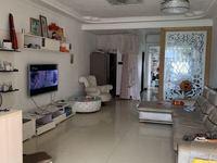 博汇新城,17楼,精装157平方米,3房 2厅 2卫,首期50万,开价135万。
